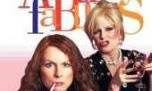 Absolutely fabulous en seriesyonkis