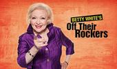 Betty Whites Off Their Rockers en http://www.seriesyonkis.com/serie/betty-whites-off-their-rockers