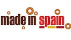 Made in Spain en rtve