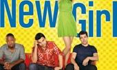 New girl en seriesyonkis