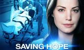 Saving Hope en http://saving-hope.seriespepito.com