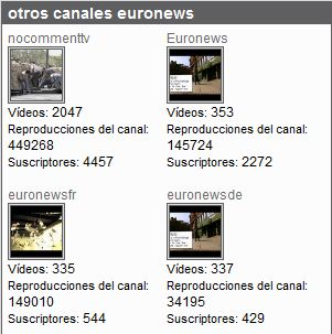 euronews-canales