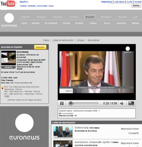 euronews-home