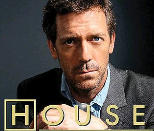 El doctor House