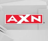 AXN en TDT