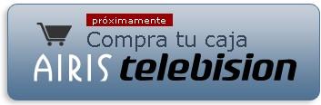Comprar la caja Airis Telebision
