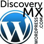 discoverymx