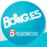 Boing.es