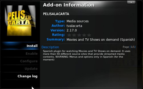 how to use plex on smart tv