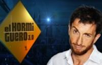 El hormiguero 3.0 en Antena 3