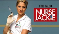 Nurse Jackie en Cinetube