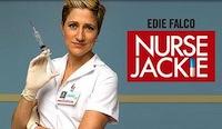 Nurse Jackie en Cinetube