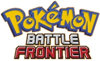 Pokemon Battle Frontier en Clan TVE