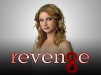 Revenge en Series Danko