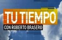 Tu tiempo en Antena 3