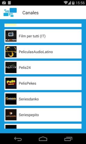Novedades en pelisalacarta para Android-http://blog.tvalacarta.info/wp-content/uploads/2014/03/pelisalacarta-android-4005-1.jpg