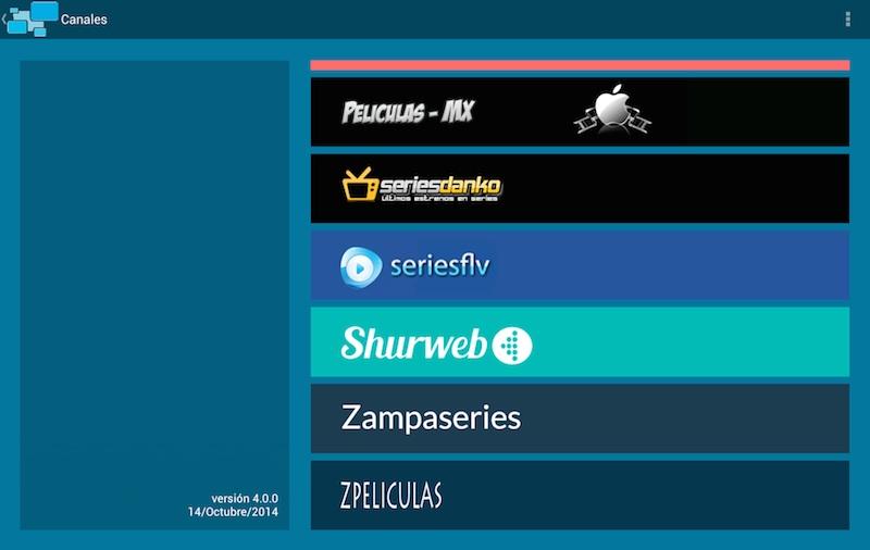 Pelisalacarta 4.0 – Todo empieza con Android-http://blog.tvalacarta.info/wp-content/uploads/2014/10/pelisalacarta-40-01b.jpg