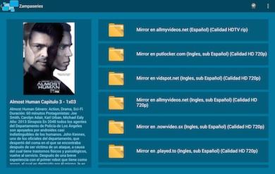 Pelisalacarta 4.0 – Todo empieza con Android-http://blog.tvalacarta.info/wp-content/uploads/2014/10/pelisalacarta-40-04.jpg