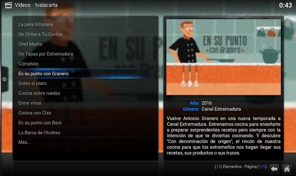 tvalacarta-4.0.0-programas-de-cocina