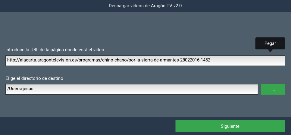 descargar-videos-de-aragontv