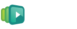 Televisión a la carta